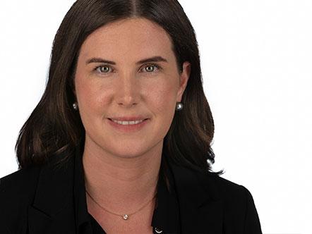 Rebecca Guest