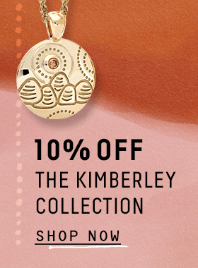 midpage-kimberley-10%offerB