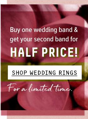 midpage-weddingband-offerA
