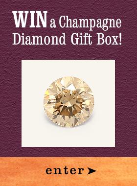WIN gift box A