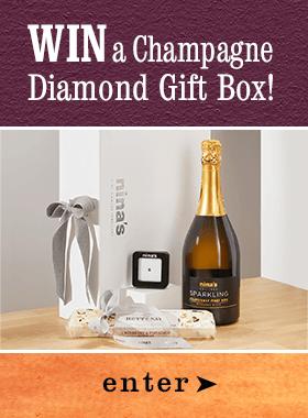 WIN gift box B