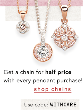 2020xmas offer - shop chains A