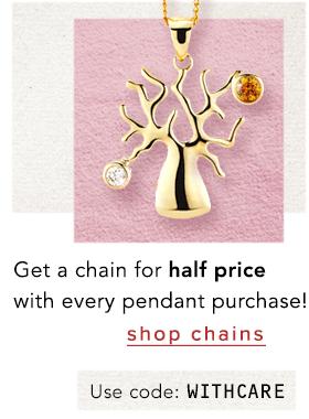 2020xmas offer - shop chains B