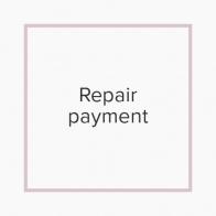 Repair Payment