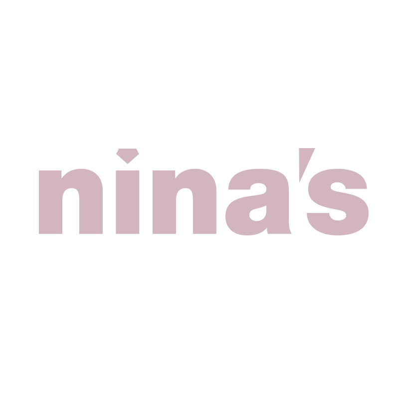 Percival white diamond rounded square necklace