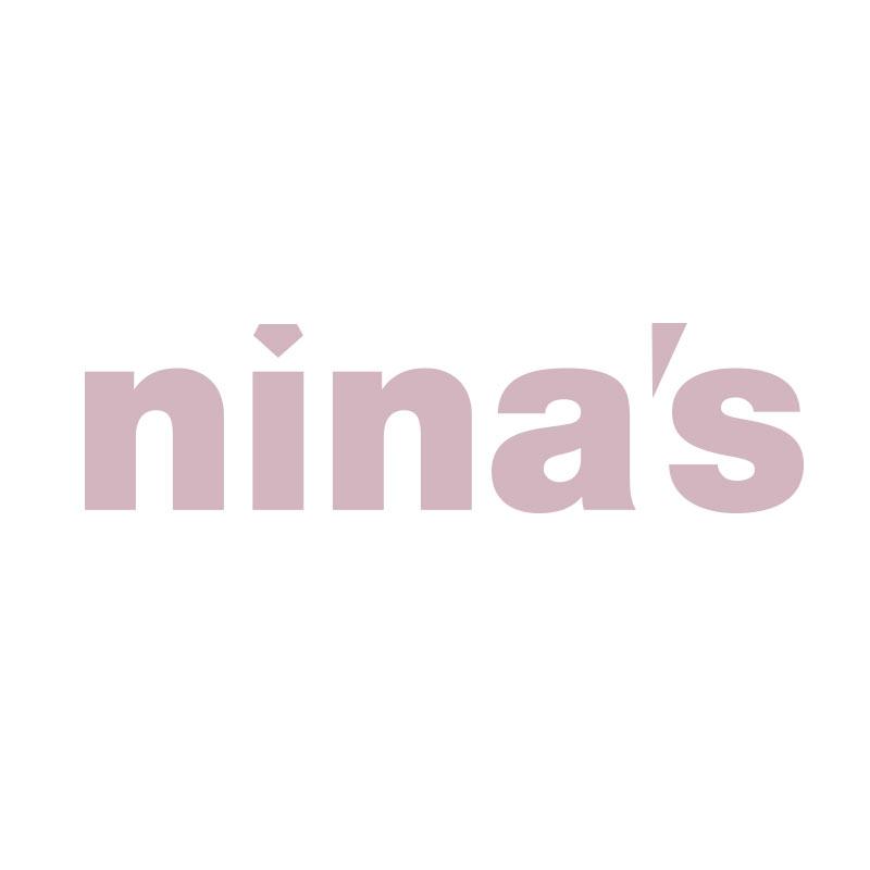 45cm 18 Karat Curb Chain  in White Gold