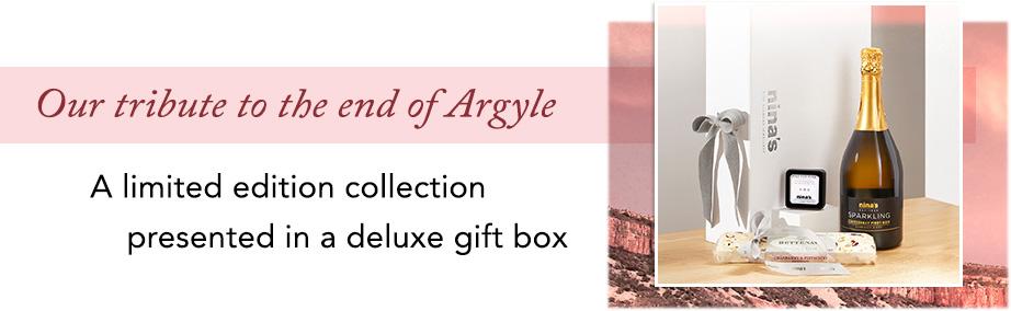 CATEGORY BANNER Argyle Suite