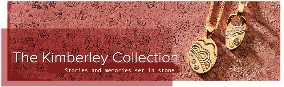 The Kimberley Collection