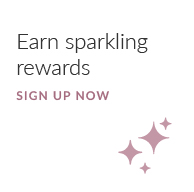Sparkling Rewards