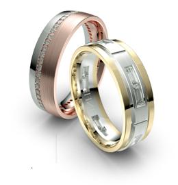 infinity-ring