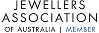 Image Jewellers Association Australia
