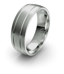 infinity-platinum