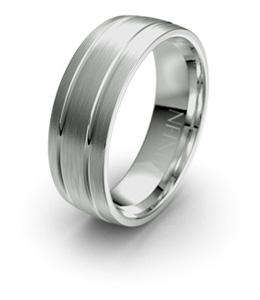 infinity-platinum-950