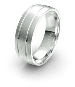 infinity-sterling-silver