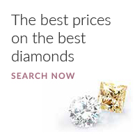 Best diamonds Nina's Jewellery