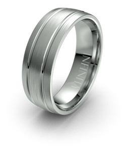infinity-titanium