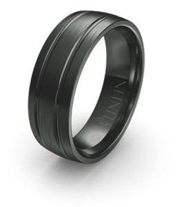infinity-zirconium