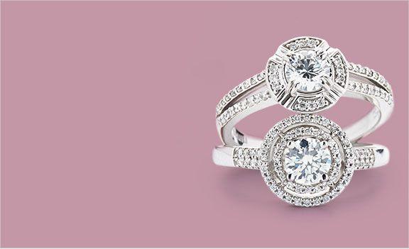 Ninas Ring