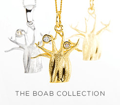 THE BOAB COLLECTION