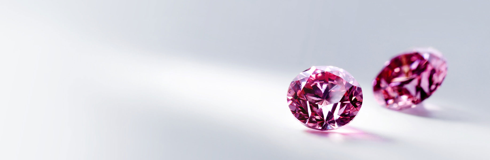 image budget background pink rare online diamond diamonds nina slider argylepinkloosea designer ring s rarer jewellery