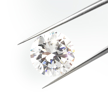 the best prices  on the world's best diamonds front image